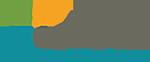 CLFP logo