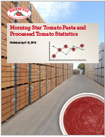 morning star statistics Published April 2018