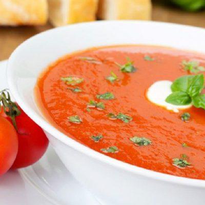 Slide-3-Soup