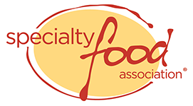 SpecialtyFoodsAssociation