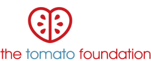 Tomato-Foundation