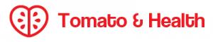 Tomato and Health