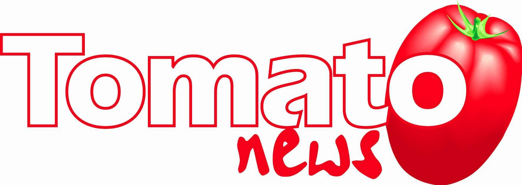 TomatoNews Logo