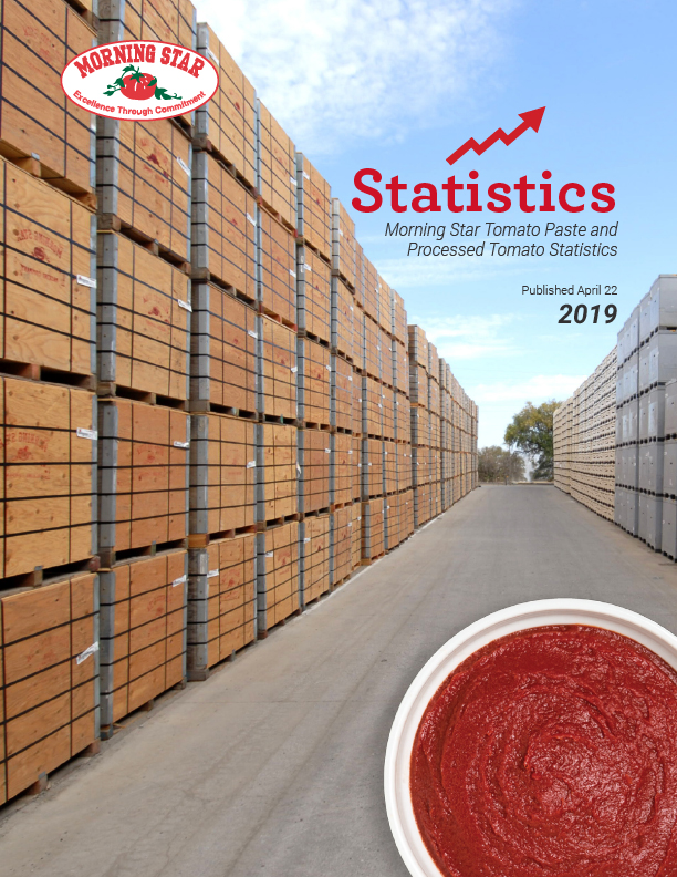 Statistics-Cover-Image-2019