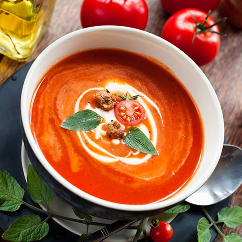 Tomato-Soup-Photo