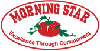 Tomato Processing and Packing Company – Morning Star Co Logo