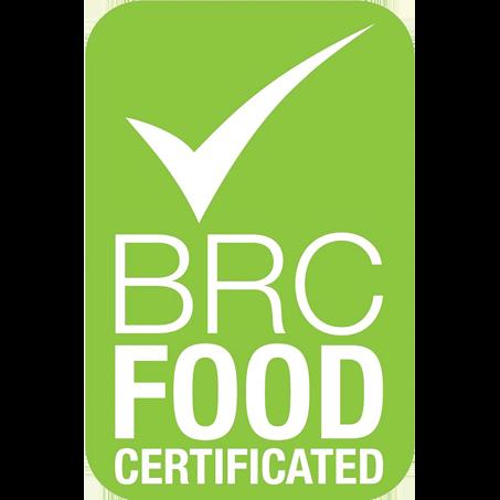 BRC-Logo-square