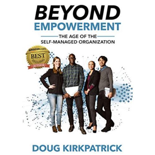 Beyond-Empowerment-Web