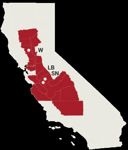 Website---MS-CA-Map-Home