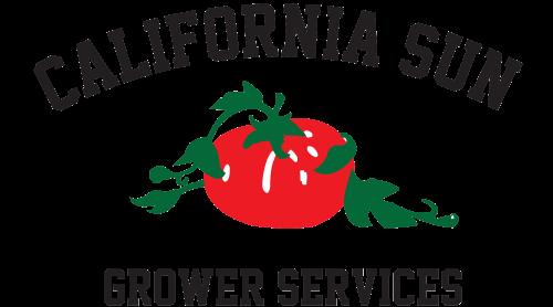 Cal-Sun logo