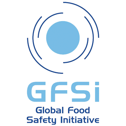 GFSI-Logo-square