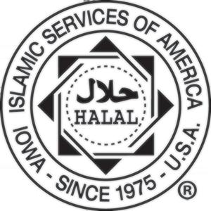 ISA-Circle-Logo