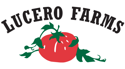 Lucero-Farms-Logo
