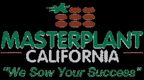 Master-Plant-Logo---Temp