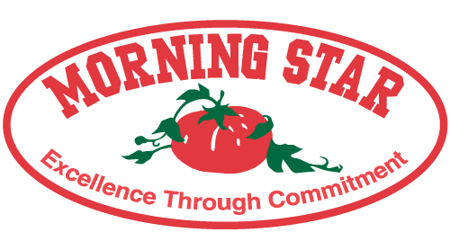 Morning-Star-Oval-Logo