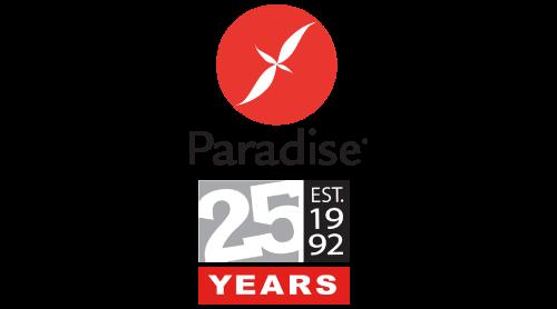 Paradise-Tomato-Logo