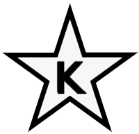 Star-K-Logo