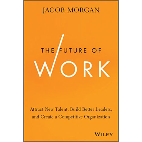 The-Future-of-Work-Web