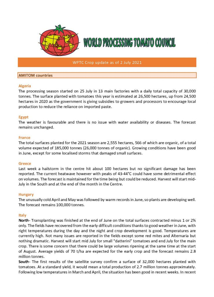 WPTC crop update as of 2 July 2021_Page_1