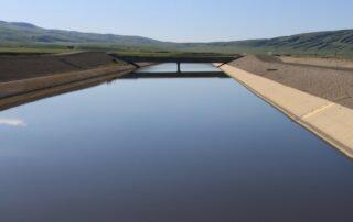 California-Aqueduct